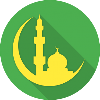 project-muslim-pro-icon-circle-324x324